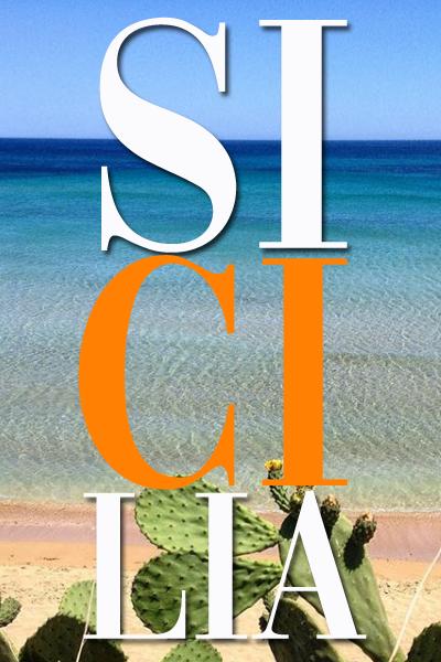 sicilia per sito