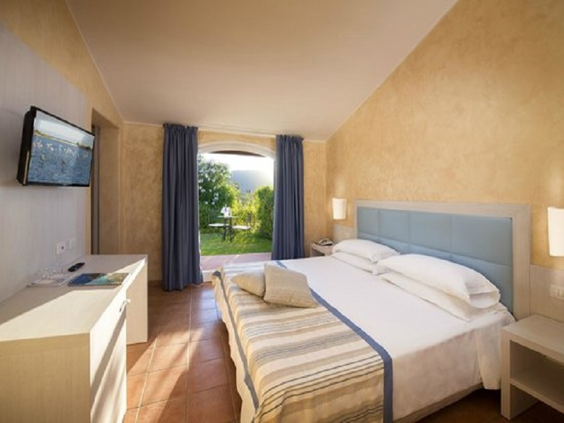 hotel-parco-torre-chia